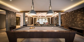 </p><p>pool table installations in cary content img1