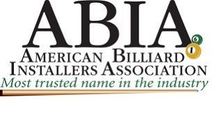 abia pool table recovering exclusive guarantee in Cary