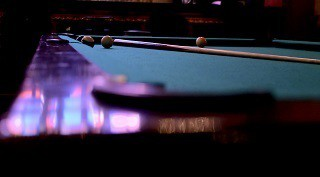 pool table repair services in Cary content image